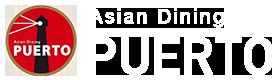 Asian Dining PUERTO